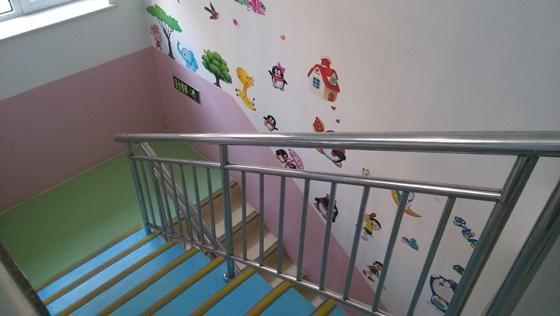 您现在的位置是:&nbsp首页>>&nbsp产品分类>>&nbsp幼儿园>>&nbsp楼梯楼道