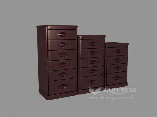 >>  产品展示 >> 酒柜抽屉  材质说明 1,主材质:双叶家具木材均采用